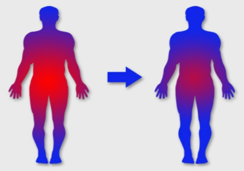 natural remedies for increased uric acid percentage of uric acid in human body homeopathic remedies for uric acid