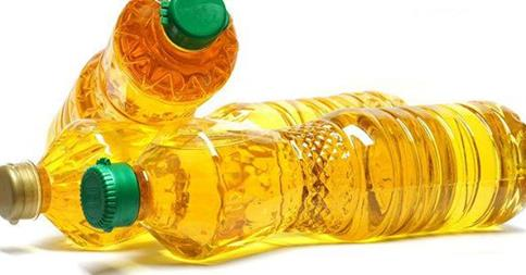 After Reading This You Will Never Use Vegetable Oils Again