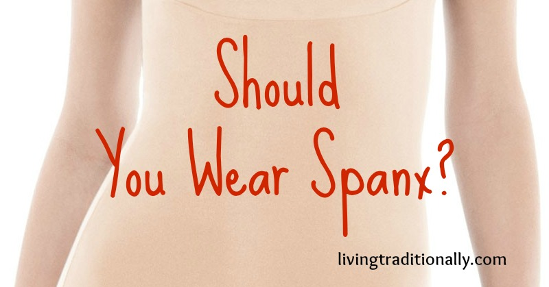 should-you-wear-spanx