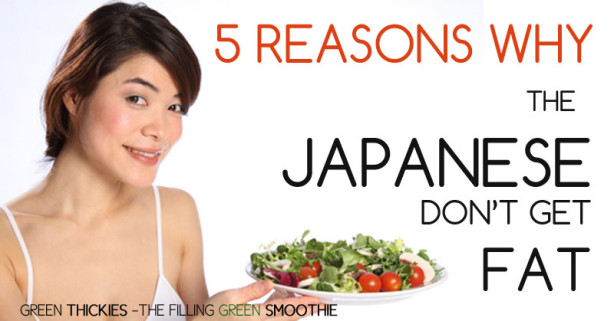 5-Reasons-Why-The-Japanese-Dont-Get-Fat-614x321