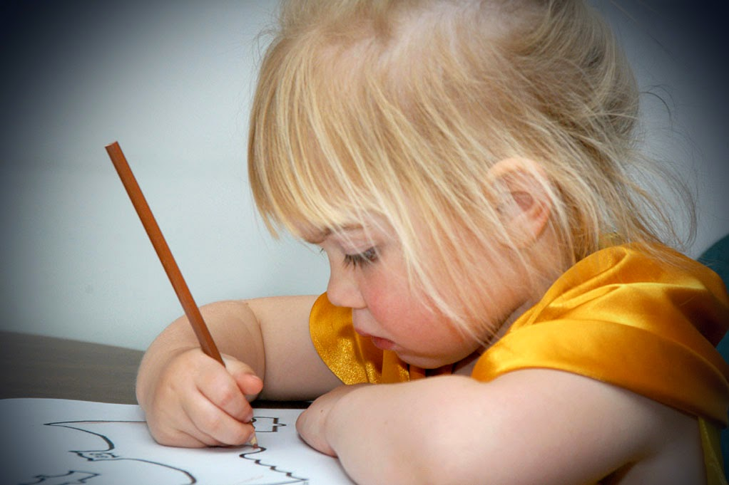 ADHD in Children: The 'Fictitious Disease' Called ADHD