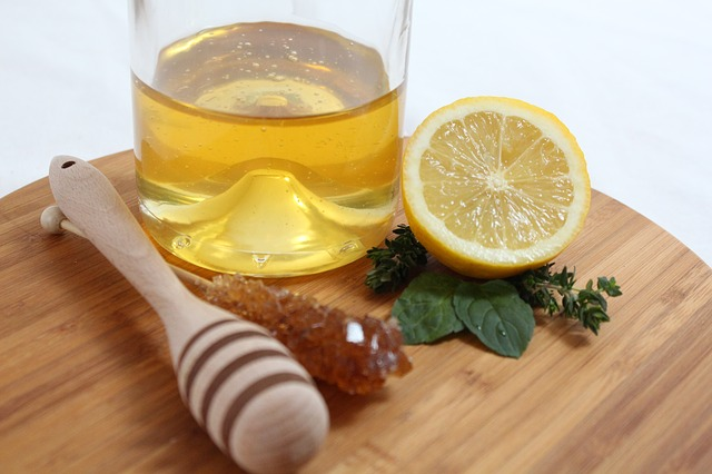 The Most Effective Natural Remedy for a Runny Nose