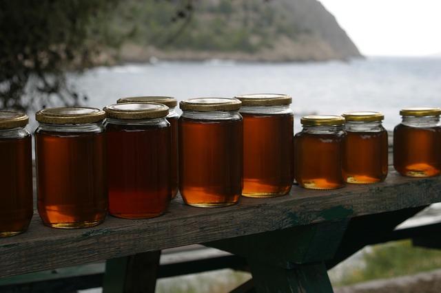 honey-206907_640