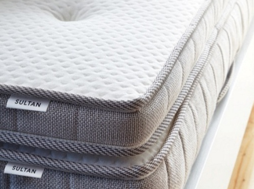 """Compare Prices For Brylanehome Thick Visco Elastic Memory Foam 2"""" Thick cheapest twin classic sleep products beauty dream mid fill softside waterbed - top only online  Mattress Topper  cheap 10"""" personal comfort a4 bed vs sleep number bed c4 - calking   With Free Cover"""