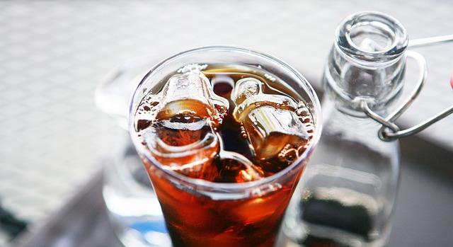 iced-tea-241504_640(1)