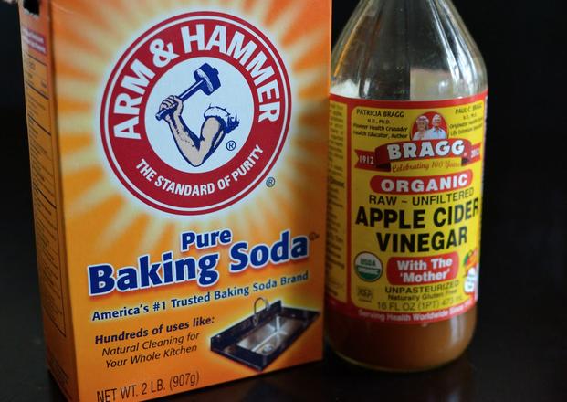 Natural Remedies For Men