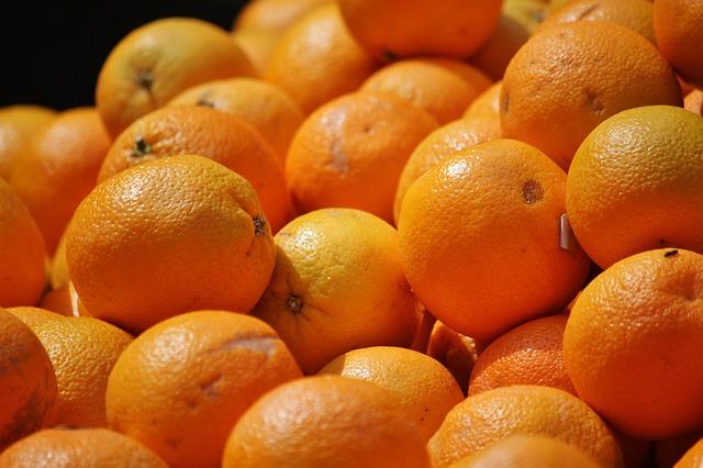 oranges-407429_640
