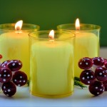 candles-314376_640
