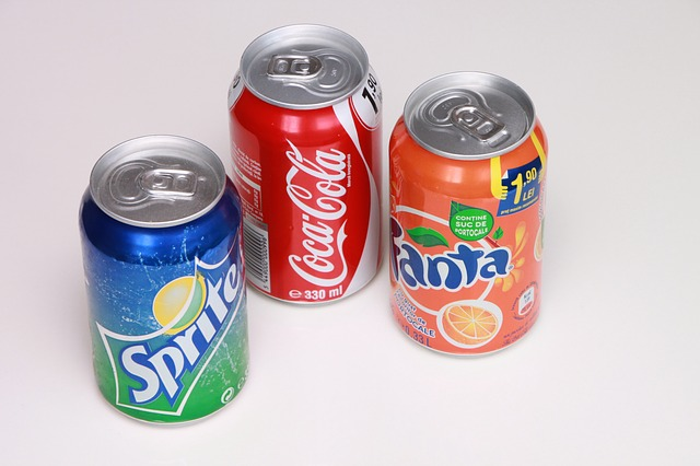 Soda Contains Aspartame, Pesticides and other cancer causing chemicals. Top Reasons to Stop Drinking Soda Immediately
