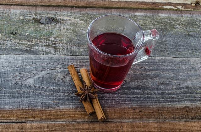 tea-314669_640