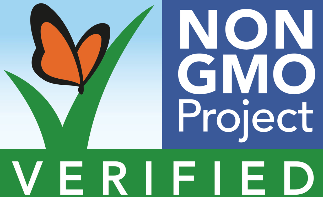 Just Label It: GMO label comments to FDA near 1 million; Add your ...