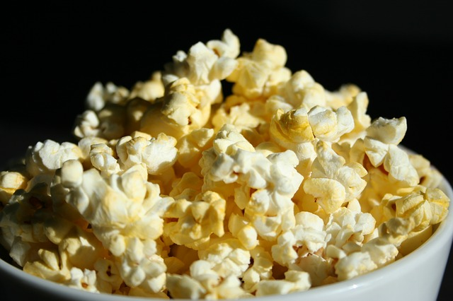 This Is Why You Should Never Give Your Child Popcorn - Living Traditionally-9708