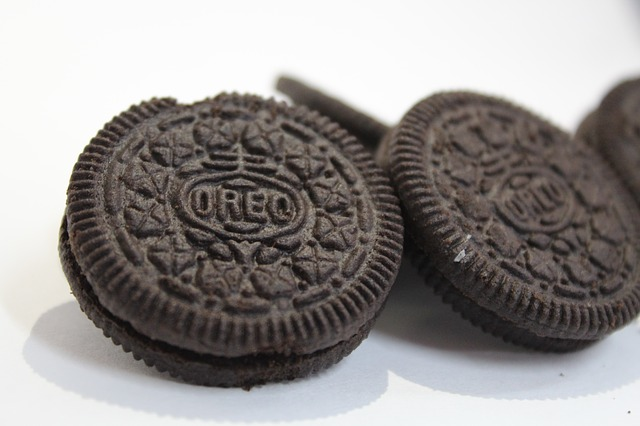 Oreo Cookies are Addictive as Cocaine, and Can Cause Fatty Liver and Cancer