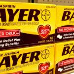 This Popular Drug In Your Medicine Cabinet Shrinks Brains!