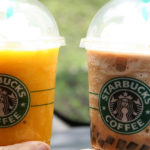 Drink Frappuccino? You Won't After Reading This