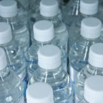Water bottles leach endocrine disrupters and carcinogens in warm temperatures