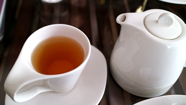 The tea that makes tumors shrink and cancer cells disappear. It has been used successfully for 50 years. Here is how to prepare it