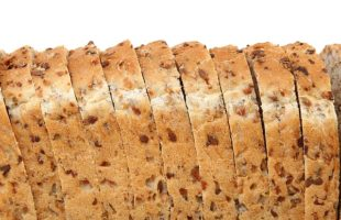 Bromide in Your Bread Depletes Iodine Leading to Numerous Diseases, Including Cancer