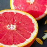 Stop depression, stiff muscles, and chronic headaches with just one grapefruit a day