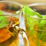 Sore or Strep throat? Drink Sage Tea For Instant Relief