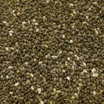 Chia Seeds: REVERSE Depression, Reduce Blood Sugar Spikes, Fight Cancer & Boost Energy