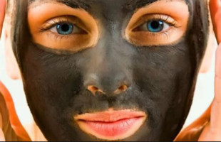 How to Make Your Own Charcoal Face Mask to Deep Clean and Detoxify the Skin