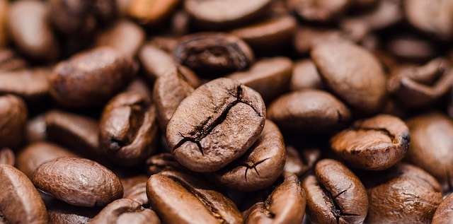 If you Drink Coffee, Pick This Kind. It Prevents Cancer, Diabetes, and Alzheimers