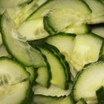 6 Reasons to Use Cucumbers for your Skin, Hair, and Eyes