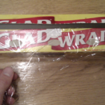 Stop Using Plastic Wrap! It Leaches Toxins into Your Food. Use This Wrap Instead