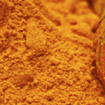 The Only Spice that Can Change Your Genes To Fight Cancer