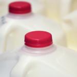 Hormones in Your Milk (Even Organic) Turn Men into Women