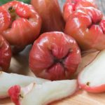 This Fruit Detoxifies The Liver, Kills Diabetes, Prevents Breast And Prostate Cancer!
