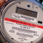Smart Meters Radiation Exposure Up to 160 Times More Than Cell Phones