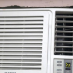 Air Conditioners and Your Health: One Important Thing Everyone Must Know