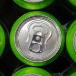 You Only Have to Drink This Much Soda to Consume 39 Pounds of Sugar a Year