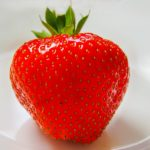 The Only Type of Strawberries You Should Eat Daily (The Rest will do more damage than good)