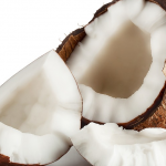 What Happens to Your Weight When You Eat Coconuts
