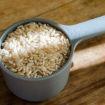 Why You Should Not Eat Brown Rice