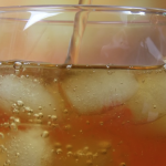 The Most Horrific Reason to Stop Drinking Tonic Water