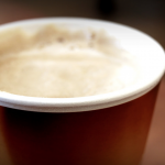 Why McDonald's Coffee is one of the Worst Coffees for You