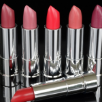 These 18 Brands Of Lipstick Are Full Of Cancer-Causing Heavy Metals