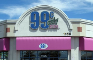 6 Products You Should Never Buy from 99 Cent Stores. They are Loaded with Chemicals that are way Above the Safe Levels