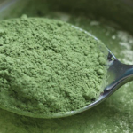 Add Spirulina to Your Diet and Replace those Toxic Pills