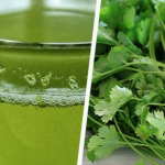 Learn How to Help Treat Diabetes, Eliminate Heavy Metals, and More with This Home Remedy