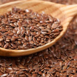flaxseed and diabetes